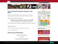 CSA LaTorre -