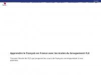 groupement-fle.com