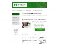tjtaylor.net
