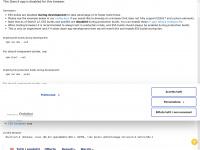 eurobrico.com