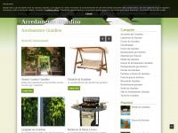 arredamentogiardino.com