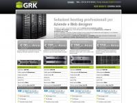 grkhosting.com