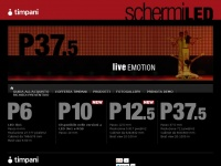 schermiled.net