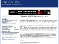 chiavetteusbpersonalizzate.net