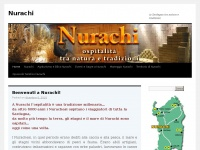 nurachi.wordpress.com