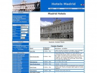 hotels--madrid.com