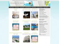 Vacanze in hotel, hotel 3 stelle, hotel 2 stelle, pensioni a Rimini, offerte di Hotel, alberghi 4 stelle, il portale delle vacanze dove trovare la soluzione di soggiorno ideale per ogni esigenza, hotel per celiaci, alberghi con piscina