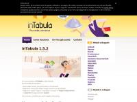intabula.com