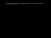 hotelfanes.com