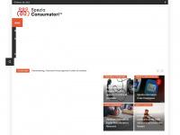 spazioconsumatori.tv