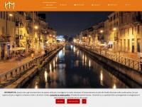 hotelmercurio.net