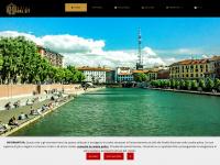 hotelbelsit.net