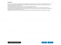 latoperlato.com