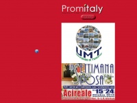 promitaly.it
