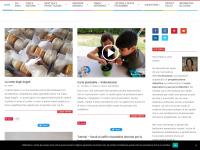 nastrodiraso.com