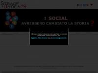 stragediustica.info