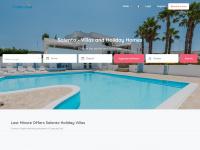 costedelsud.com