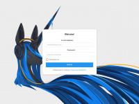 calciomercatoestero.com