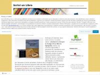 scriviunlibro.wordpress.com