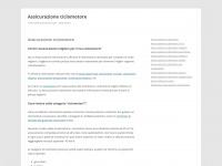 assicurazione-ciclomotore.com