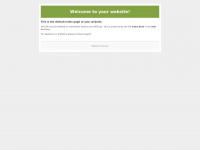 privatestay.com