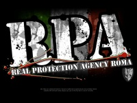 realprotectionagency.it
