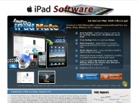 softwareipad.com