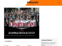 indiscreto.info