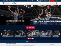 dinamobasket.com