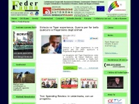 federfauna.org