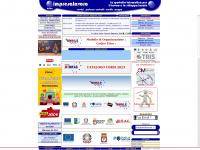 www.impresalavoro.net - LO SPORTELLO TELEMATICO PER IL LAVORO E LO SVILUPPO LOCALE