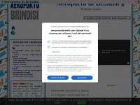 aeroportodibrindisi.com aeroporto brindisi casale scalo alitalia