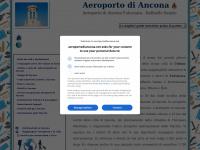 Aeroportodiancona.net - Aeroporto di Brindisi - Casale