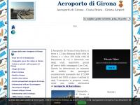 Aeroporto di Girona Airport- Costa Brava