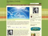Ehretismo.com