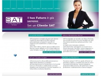 sat-assicurazioni.it