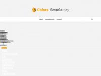 cobas-scuola.org
