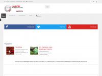 teleroma56.tv