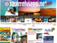 squirrelviaggi.net