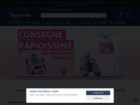 Supermedia - Elettronica, Informatica, Elettrodomestici, Tecnologia e Telefonia