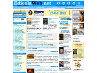 edicolaweb.net
