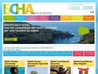 ischiamagicahotels.it
