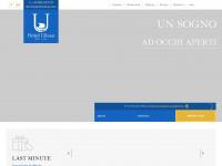 hotelulisse.com