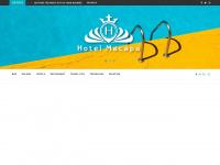 hotelmacapa.com