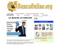 bancaonline.org