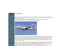 aeroporto-malpensa.com