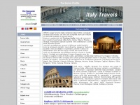 italytravels.net turismo cost low