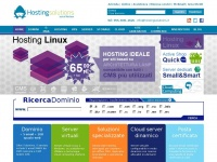 hostingsolutions.it