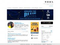bolina.it windsurf mercatino tavole