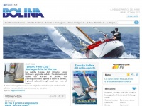 bolina.it windsurf mercatino tavole inserzioni